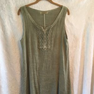 Dress by Simply Couture Casual Size XL
